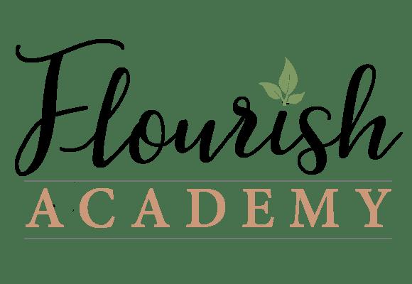 Flourish Academy