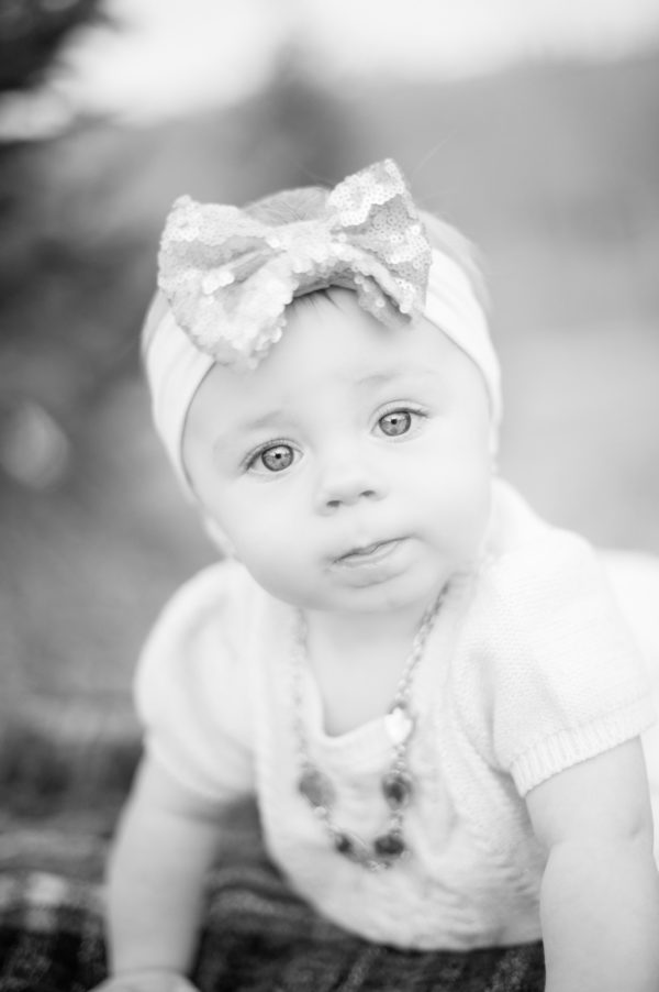 Photoshop Black & White