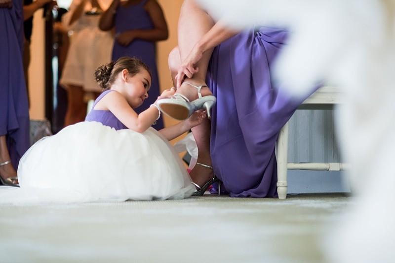 wedding photography teachers pittsburgh