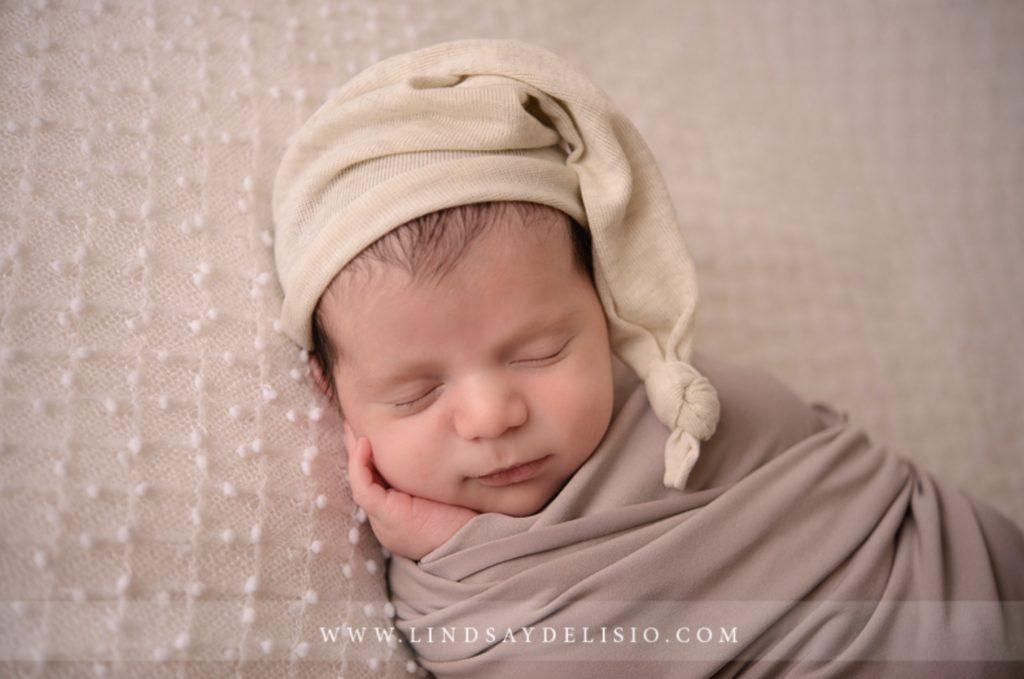 Lindsay DeLisio Photography