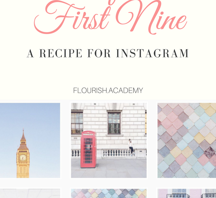 11 Undeniable Reasons to Love Instagram
