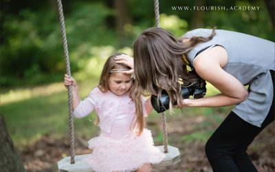 Do I Need to Pay Taxes on My Photography Hobby?